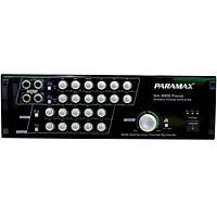 Ampli Paramax SA-999 AIR - Hàng Chính Hãng