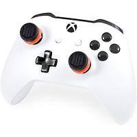 Núm KontrolFreek COD 2 cho tay cầm Xbox One