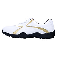 Giày Golf Nam PGM Golf Skate Shoes XZ016