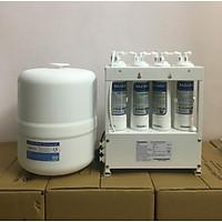 Máy lọc nước Nazaro không tủ - USZ2180 hàng chính hãng