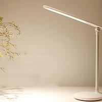 Đèn học, đèn đọc sách chống cận