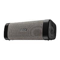Loa BluetoothDENON DSB 250BT - Hàng chính hãng