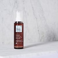 Dầu dưỡng tóc Tigi Copyright Colour Lustre Oil 100ml