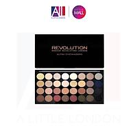 Bảng mắt Makeup Revolution Palette Flawless (Bill Anh)