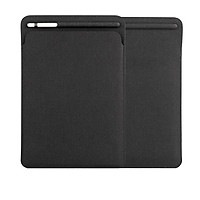 Bao bảo vệ, Túi đựng Folio cho iPad Pro 11 / iPad Air 10.9 / iPad Air 10.5 / iPad Pro 10.5 / iPad 10.2
