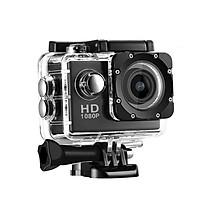 Camera hành động chống nước FullHD 1080P