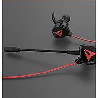 Tai nghe gaming có mic G901 -  Hàng Nhập Khẩu