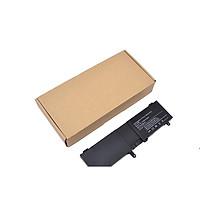 Pin dành cho Laptop Asus n550 zin