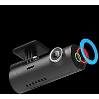 Camera hành trình 70mai Dash Cam M300 Bản quốc tế - Hàng chính hãng