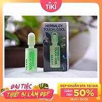 Tinh Dầu thảo dược Herbalgy Touch 25ml