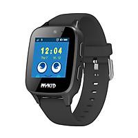 Đồng hồ thông minh định vị Mykid -Viettel - Hàng Chính Hãng