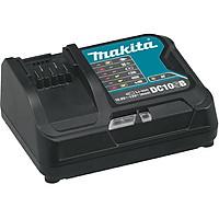 Đế sạc pin nhanh Makita 12VMax DC10SB