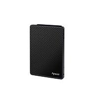Ổ Cứng SSD Apacer AS450 120GB - Hàng Chính Hãng