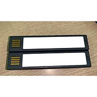 Pin máy quét mã vạch 1981i/1452G/1902G
