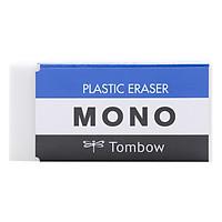 Gôm Chì Mono Tombow Đại PE-09A