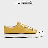 Giày Thể Thao Sneaker Nữ Năng Động Basic HAPAS - GSK376