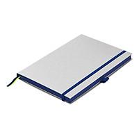 Sổ Tay Lamy B1 Notebook Hardcover A6 Oceanblue 4034268