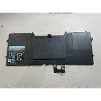 Pin Laptop DÀNH CHO DELL XPS 13-L321X 55Wh (ZIN) - 4 CELL - XPS 12-9Q23, 13-L321x, 13-L322x, Y9N00 489XN