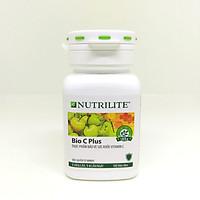 Thực Phẩm Bổ Sung Nutrilite Vitamin C Bio C Plus Amway (100 viên/lọ)