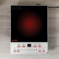 Bếp Điện Từ Comfee CI-BD2020B - Hàng Chính Hãng