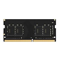 RAM Laptop Lexar 4GB DDR4 bus 2666MHz SO-DIMM - Hàng Chính Hãng