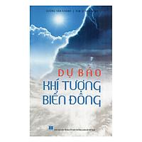 Dự Báo Khí Tượng Thủy Văn Biển Đông