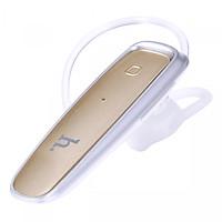 Tai Nghe Bluetooth EPB04 - Hàng Chính Hãng