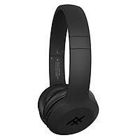 Tai Nghe iFrogz Resound Wireless Over-ears Headphones - Hàng Chính Hãng