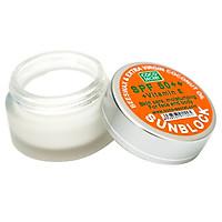 Kem chống nắng Coco-Secret SPF 50++ 20 gram