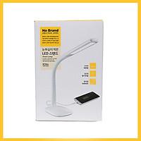 Đèn LED Để Bàn No Brand B286 11W Gọn Nhẹ Tiện Dụng