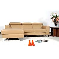 Ghế sofa góc trung bình Juno S70956 273 x 84/155 x 72 cm