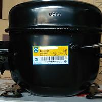 Máy làm lạnh công suất 1/6 HP - Hàng chính hãng