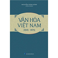 Văn Hóa Việt Nam (1945 - 1975)