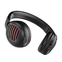 Tai Nghe HeadPhone Thể Thao Bluetooth HoCo W23 Brilliant - Tai Nghe iPhone - Tai Nghe Thể Thao - Tai Nghe Bluetooth - Tai Nghe Hoco - Hoco W23 - Tai Nghe Công nghệ Bluetooth 5.0 Hàng Chính Hãng