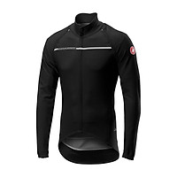 Pro Castelli Team Cycling Shirt Men Long Sleeve Bicycle Jersey Road Bike Riding Shirt Quick Dry
