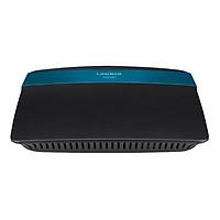 Bộ Phát Wifi Linksys Router EA2700 - Hàng Chính Hãng