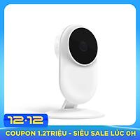 Camera Xiaomi SXJ02ZM Mi Home Security Camera Basic 1080p - Hàng Chính Hãng