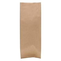 Túi Giấy Kraft Mpet Bốn Biên (1Kg)