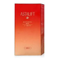 Mặt nạ dưỡng ẩm da Astalift Moisturizing Mask 6 miếng