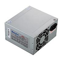 Nguồn Máy Tính Hunkey  CP 350H (Fan 8cm) - Hàng chính hãng