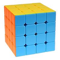 Rubik 4x4