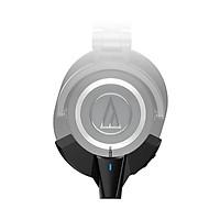 Bộ chuyển đổi Bluetooth FIIO BTA10 - Hàng Chính Hãng