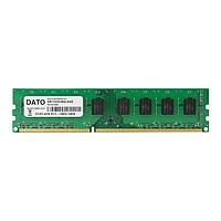 RAM Iii 4Gb/1600 Dato - Hàng Chính Hãng