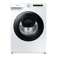 Máy giặt Samsung Addwash Inverter 8.5kg WW85T554DAW/SV - Chỉ giao Hà Nội