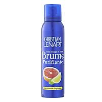 Xịt khoáng Christian Lenart Brume Purifiante 150ml (Dành cho da dầu nhờn và da mụn)