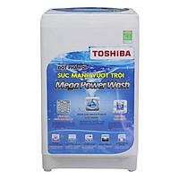 Máy Giặt Cửa Trên Toshiba AW-E920LV (8.2 Kg) - Hàng Chính Hãng