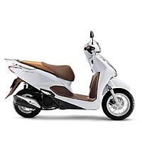 Xe máy Honda Lead Cao Cấp 2019 (Smart Key)