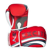 Găng Tay Boxing BN Excite - Đỏ