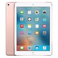 iPad Pro 9.7 inch Wifi Cellular 128GB - Hàng Chính...