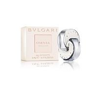 Nước hoa BVLGARI Omnia Crystalline EDT 5ml
